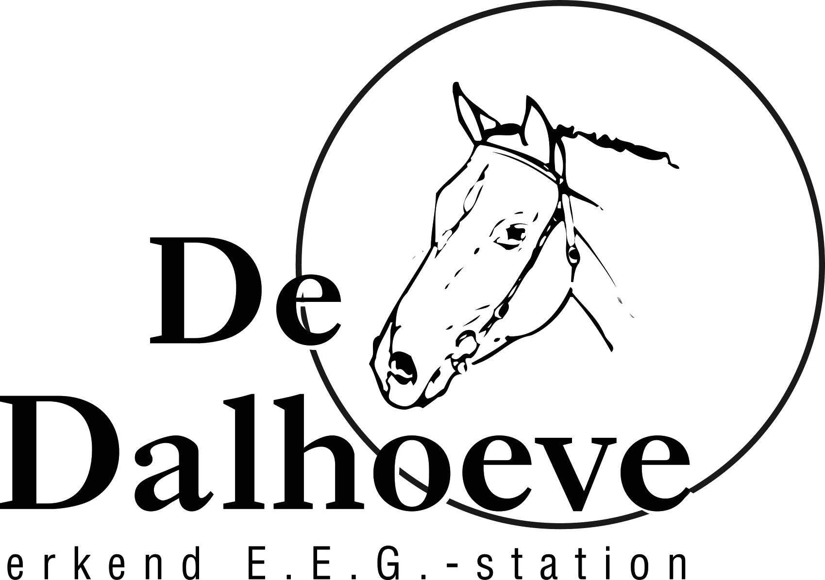 De Dalhoeve